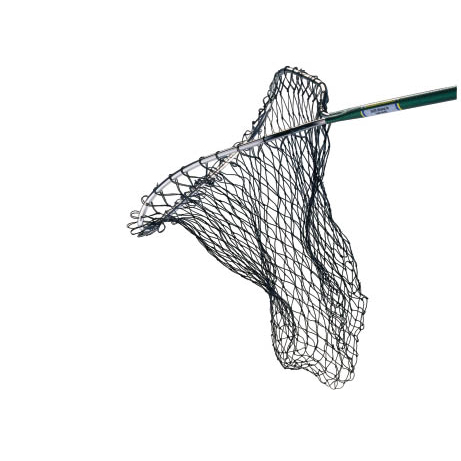 Ed Cumings Scooper Boat Net