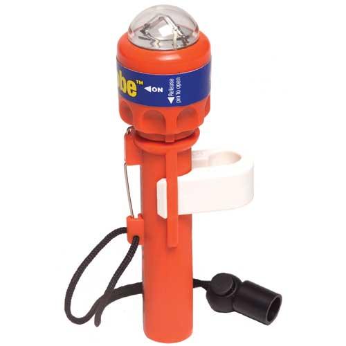 Acr Electronics C-Strobe Personal Strobe Light