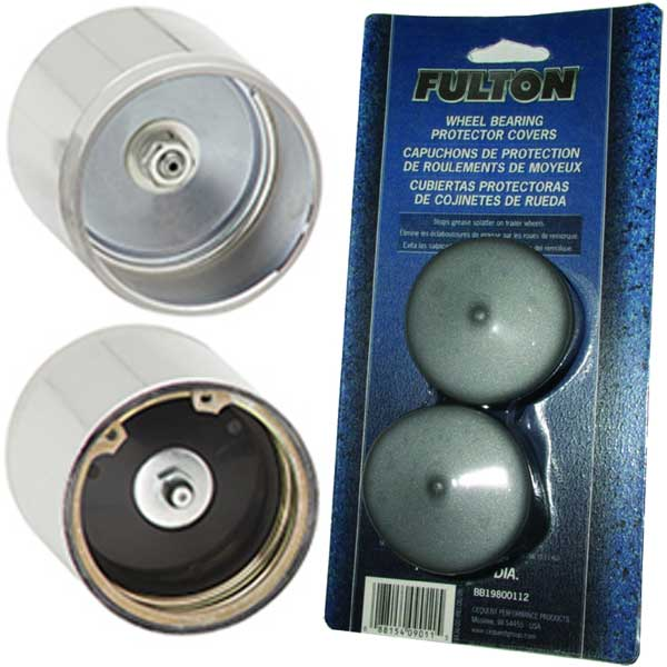 Fulton Bearing Protector Cover Only - 1.781 Sale $9.99 SKU: 409433 ID# BB17810112 UPC# 88154090108 :