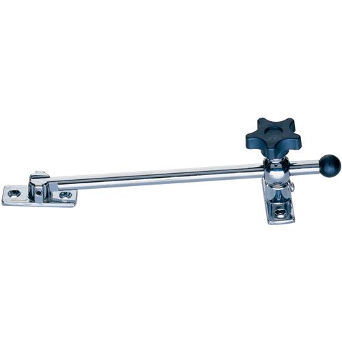 Perko Windshield Adjuster Sale $72.99 SKU: 430530 ID# 1116DP1CHR UPC# 85226018688 :