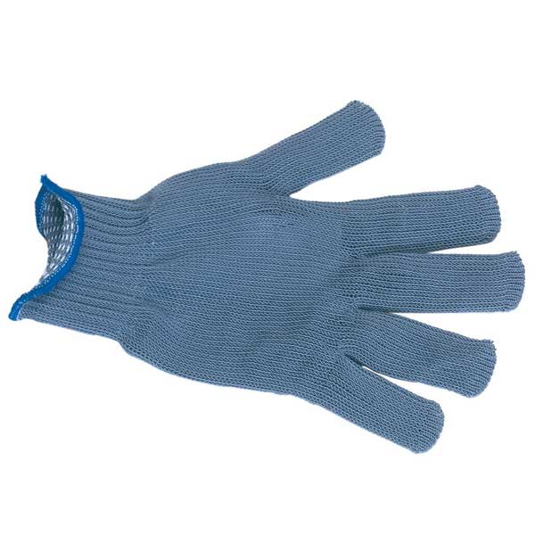 Normark Fillet Gloves, Small
