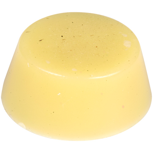 Bainbridge Sailmaker's Wax Sale $11.99 SKU: 4474235 ID# PC040 UPC# 687758029509 :