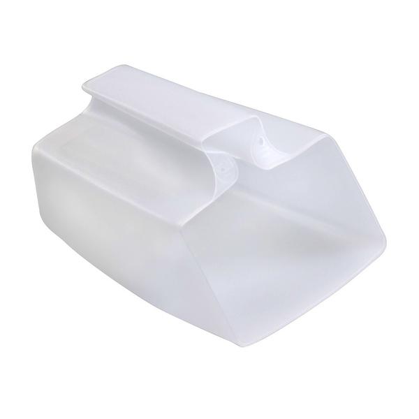 Plastimo Floating Poly Bailer Sale $9.99 SKU: 4503348 ID# 16207 UPC# 316242162070 :