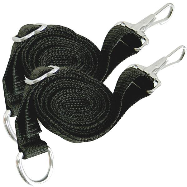 Whitecap Bimini Top 78 Replacement Strap Sale $26.99 SKU: 4509766 ID# S-0245BC UPC# 725060024512 :