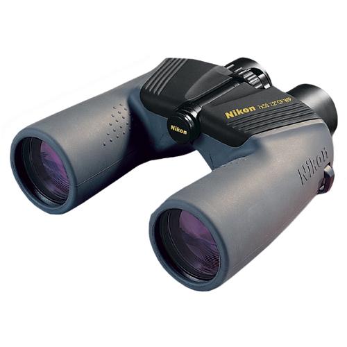 Nikon Ocean Pro 7 x 50 Waterproof Binoculars