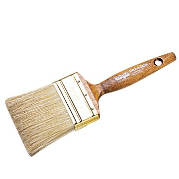 Corona Brushes Deck and Cabin Brushes - 2 1/2 Sale $25.99 SKU: 4585493 ID# 3058-2.5 UPC# 748263001128 :