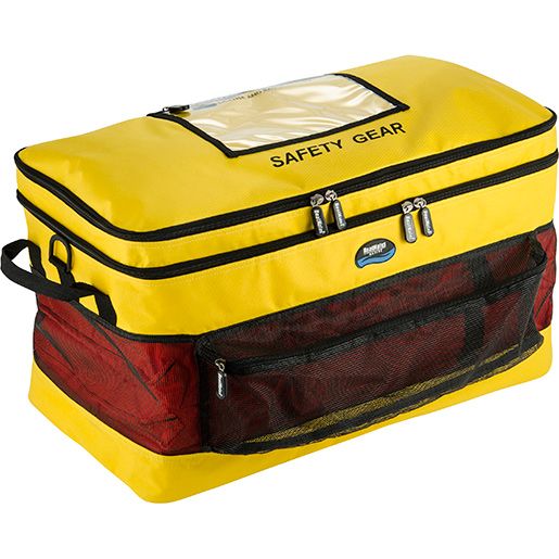 Boatmates Small-Craft Safety Bag