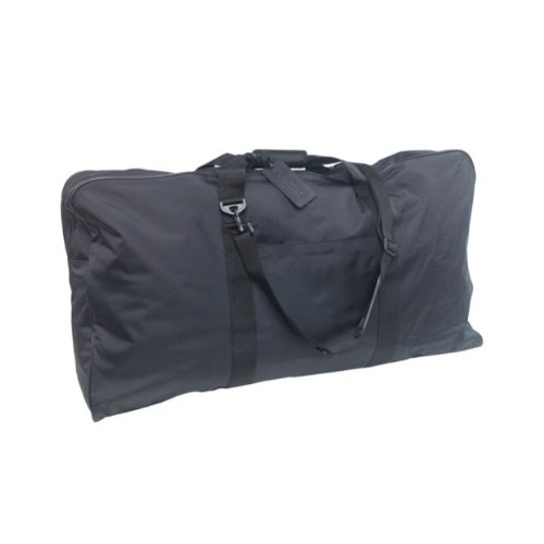 PetSTEP 485 Vinyl Carrying Bag