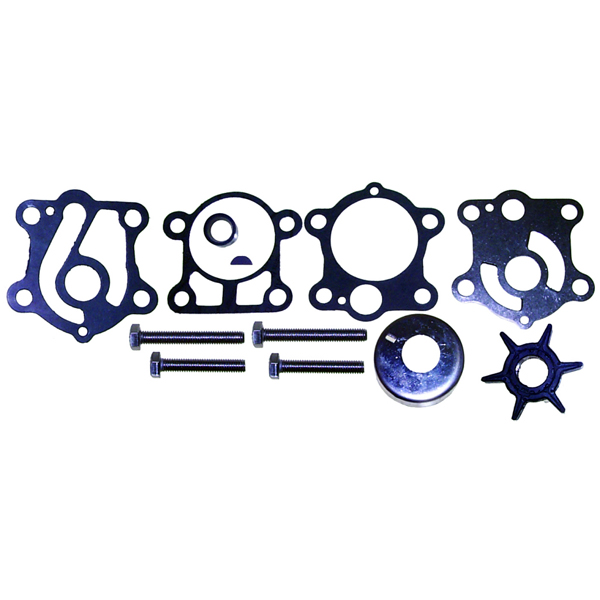 18-3429 Water Pump Kit - Without Housing for Yamaha Outboard Motors