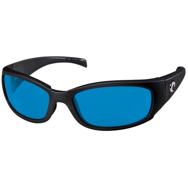 Costa Hammerhead Sunglasses Black Sale $199.00 SKU: 4764841 ID# HH 11 BMGLP UPC# 97963622585 :