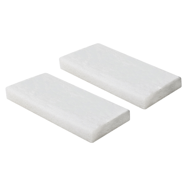 Shurhold Fine Scrubber Pad, 2-Pack