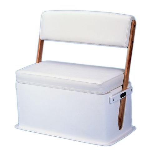 TODD Swingback Seat - Mahogany Arm Sale $499.99 SKU: 486480 ID# 1758-18U UPC# 751536500051 :
