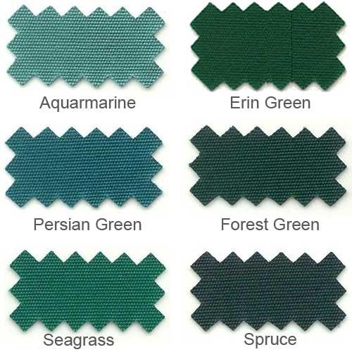 Redrum Fabrics Bluemarine Sale $43.99 SKU: 4866067 ID# 4623-0000 :