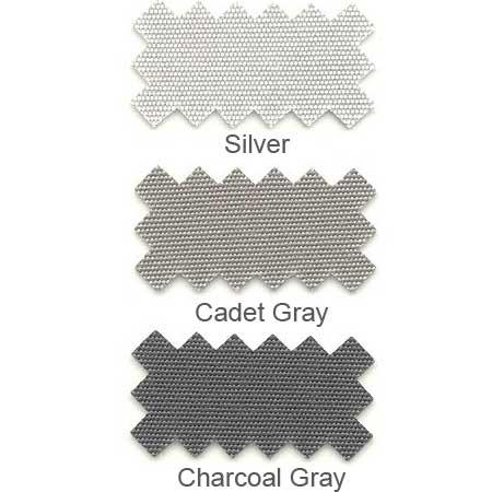 Redrum Fabrics Gray Sale $43.99 SKU: 4866174 ID# 4651-0000 :
