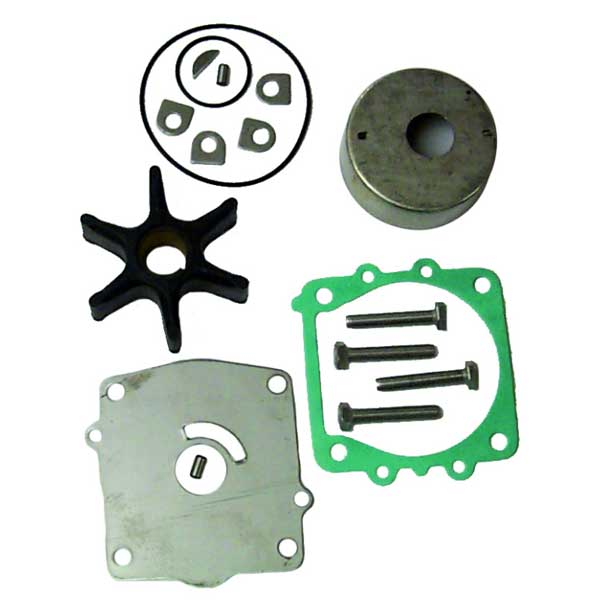 Buy Water Pump For Yamaha Outboard