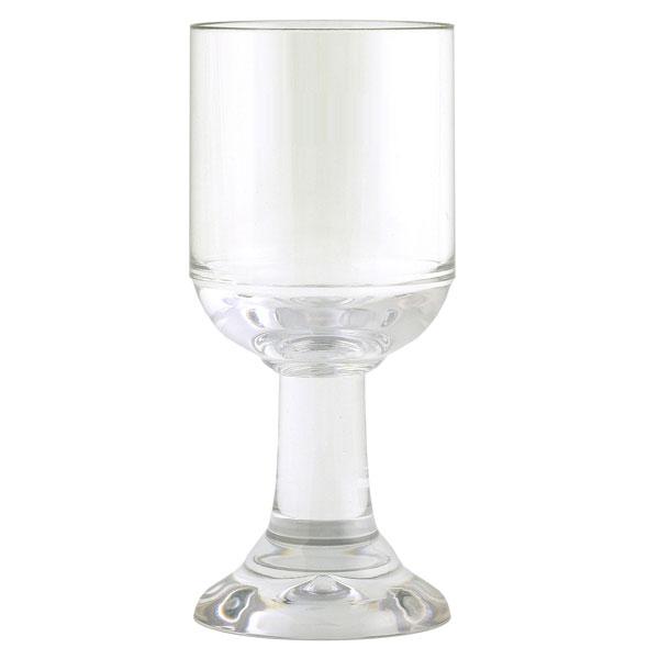 Strahl Da Vinci Collection Small Goblet Sale $12.49 SKU: 528984 ID# 20100 UPC# 9415205201007 :