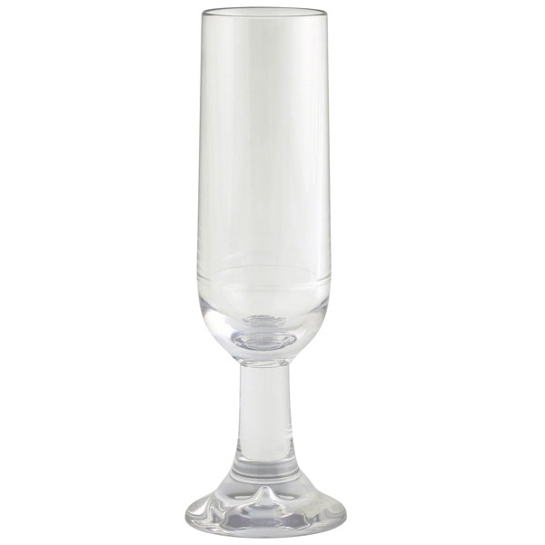 Da Vinci Collection Champagne Flute