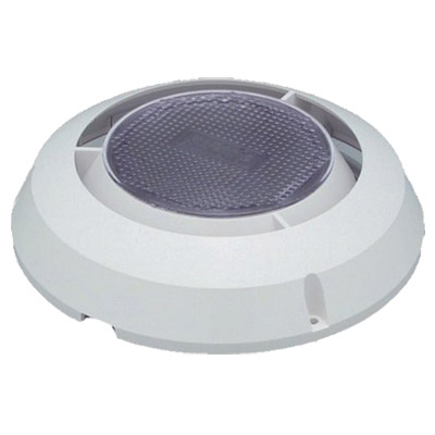 Nicro Ventilation Air Vent 500 West Marine