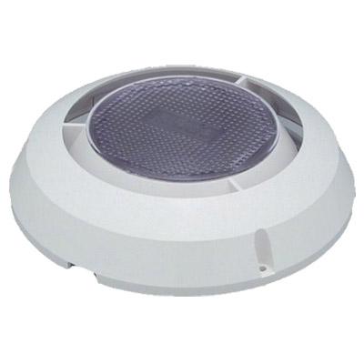 Nicro Ventilation Air Vent 500