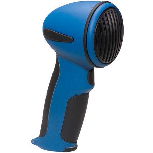 Electronic Handheld Horn