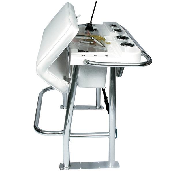TACO Neptune Premium Leaning Post 31-1/2H x 27L x 39W Sale $1379.99 SKU: 5379219 ID# L10-1001-1 UPC# 630838023584 :