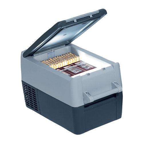 Dometic 33qt. Coolmatic Compressor Cooler/Freezer