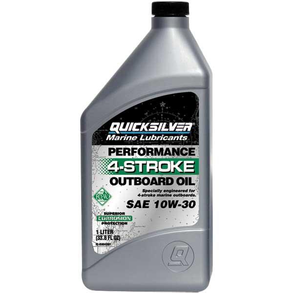 Engine sludge prevention engine free engine image for for Best outboard motor oil