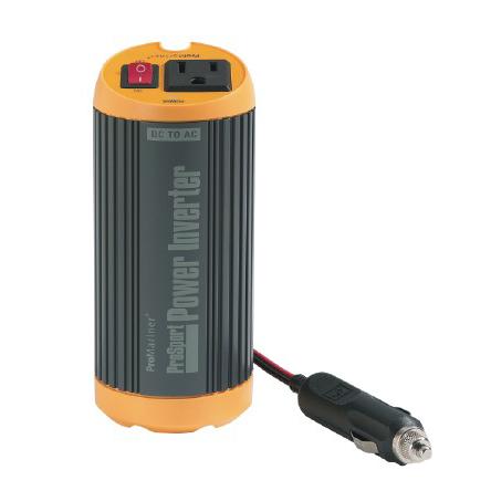 Professional Mariner ProSport Cup Holder Power Inverter Sale $36.99 SKU: 5426705 ID# 79018 UPC# 31669790186 :