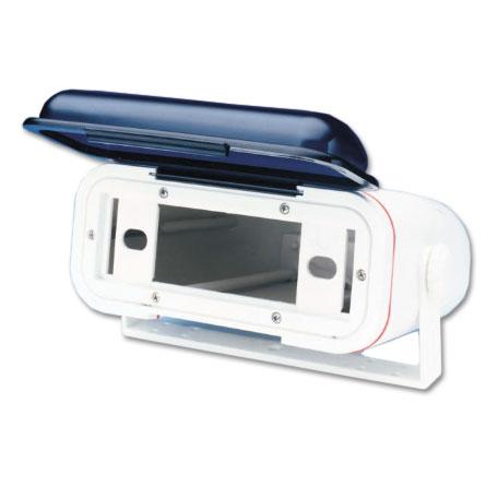 Poly Planar Stereo Weather Enclosure Sale $67.99 SKU: 548594 ID# WC-400 UPC# 41648600025 :
