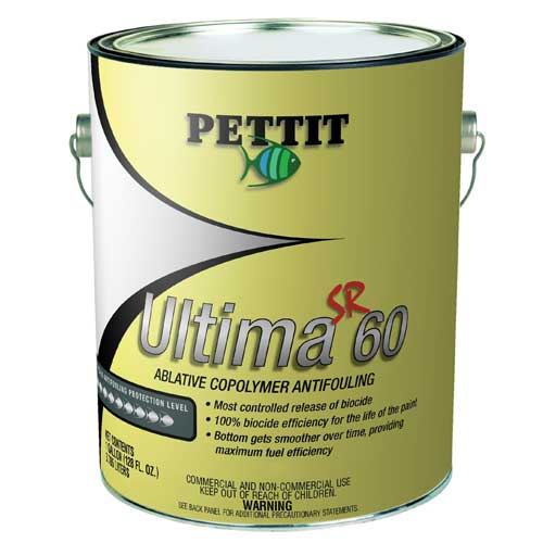 Ultima Pro Paint  (Commercial / Industrial Only)