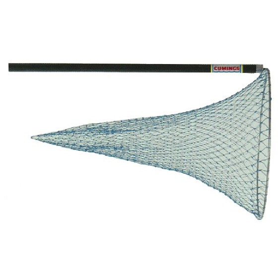 Cumings 170-Sb-6 Bully Net