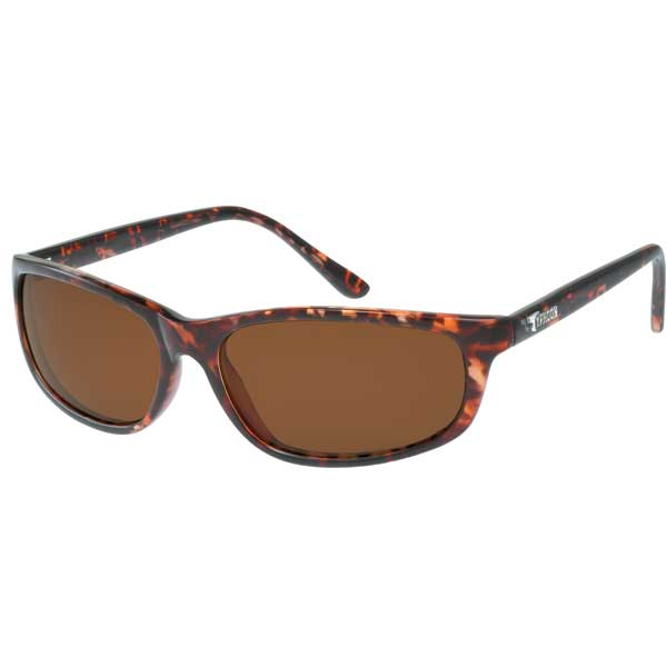 Typhoon Optics Cancun Sunglasses Sale $64.99 SKU: 5735469 ID# 916TBR UPC# 45733029164 :