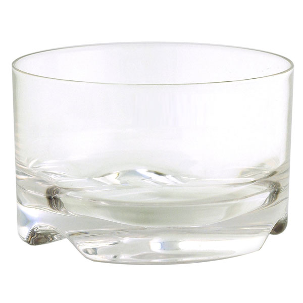 Strahl Vivaldi Collection Small Bowl