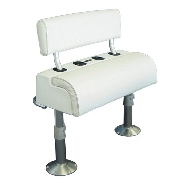 Outstanding Todd Removable Backrest Plava Inzonedesignstudio Interior Chair Design Inzonedesignstudiocom