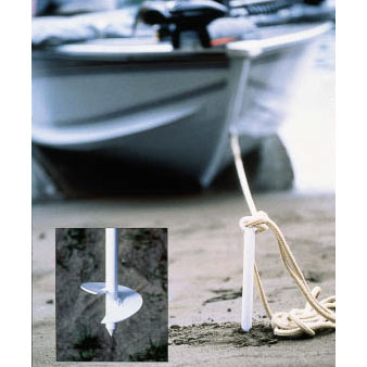 Ironwood Pacific Land Anchor Sale $43.99 SKU: 592313 ID# 6 UPC# 722024406018 :