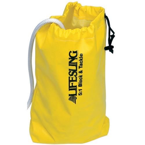 Lifesling Replacement Powerboat Tackle Storage Bag Sale $6.66 SKU: 595738 ID# WMTBC-5:1 UPC# 25282595730 :