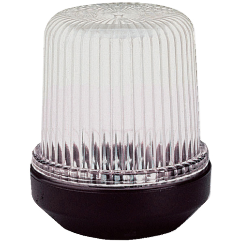 Hella Marine All-Round Light for Boats to 39'4 (12 meters) Sale $36.99 SKU: 598458 ID# 2492201 UPC# 760687062172 :