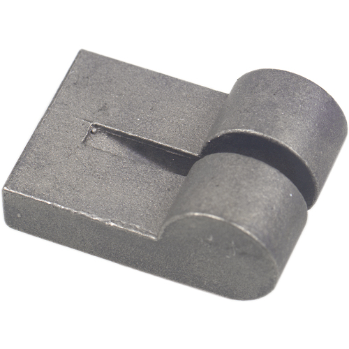 Barient (lewmar) Winch Repair Kit (2 Pawls, 4 Pawl Springs, and 2 Retaining Rings)
