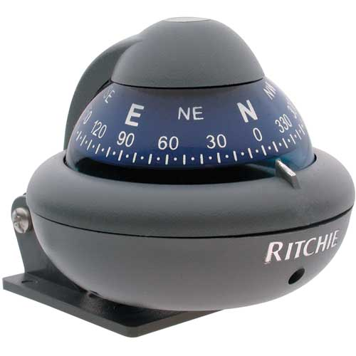 RitchieSport X-10 Compasses