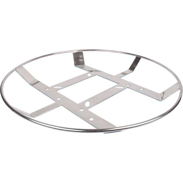 Seaview Stainless Steel Guard for 12-20 Radars Sale $220.00 SKU: 6420814 ID# SM-G18-U UPC# 839662005753 :