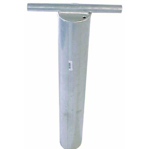 Willapa Marine Aluminum Clam Gun