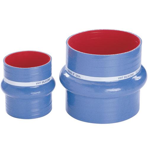 Shields Rubber 4 ID Single Hump Hose Sale $112.99 SKU: 6552129 ID# 116-272-4000 UPC# 808282234263 :