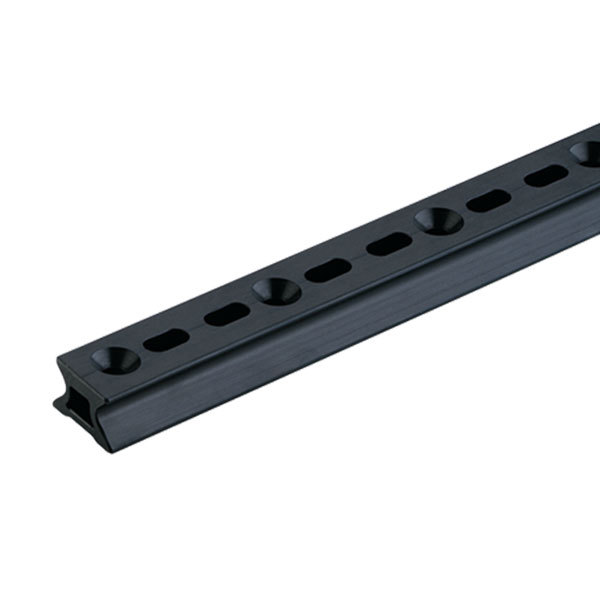 32mm X 2m CRX Track