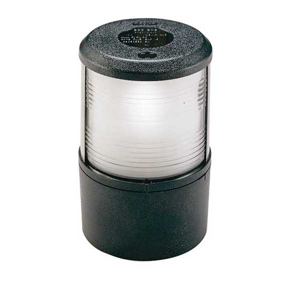 Perko Base Mount White Stern Navigation Light