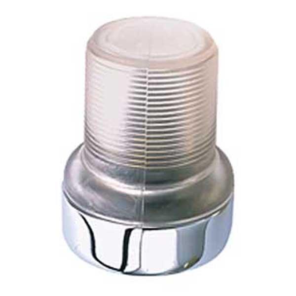 Perko Chrome Mast Light