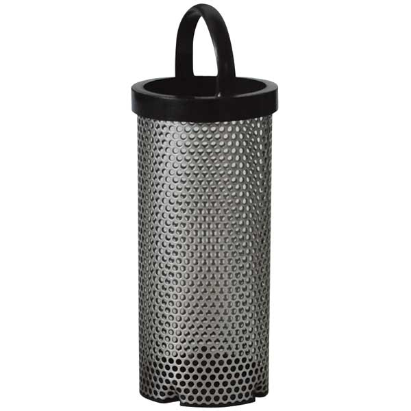 Groco 3/4 Strainer#340 Stainless Steel Basket Sale $142.99 SKU: 6597595 ID# ARG-755-S UPC# 742985137592 :