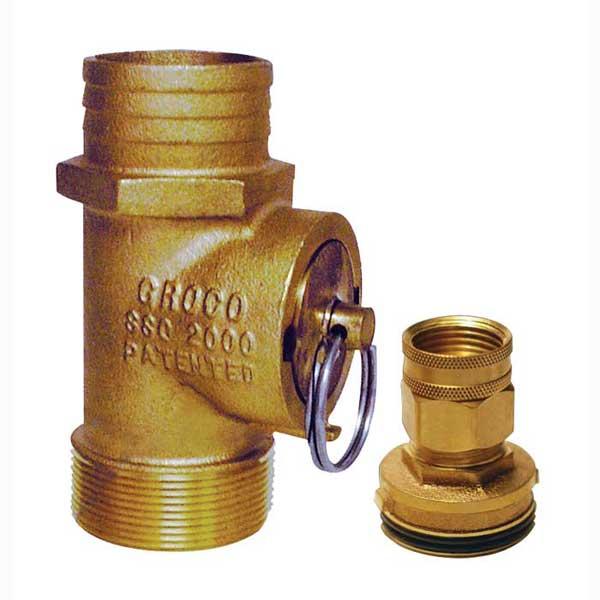 Groco 2-1/2 Engine Flushing Kit and Adapter Sale $219.99 SKU: 6606529 ID# SSC-2500 UPC# 742985063860 :
