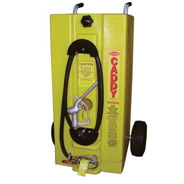 TODD Diesel Fuel Caddy Sale $699.99 SKU: 6689509 ID# P93-2401 UPC# 751536140639 :
