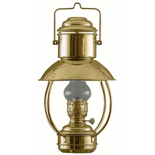 Weems & Plath Trawler Lamp Sale $319.99 SKU: 6723563 ID# 8201/O UPC# 870522100416 :