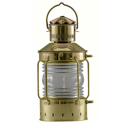 Weems & Plath Anchor Oil Lamp with 5 Lens Sale $364.99 SKU: 6723605 ID# 8604/O UPC# 701708860469 :